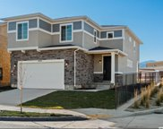 12352 S Big Bend Park Dr W Unit 112, Herriman image