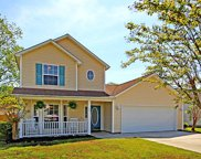 103 Egret Lane, Goose Creek image