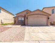 11829 W Rosewood Drive, El Mirage image