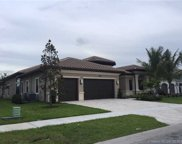 9762 Montpellier Dr, Delray Beach image