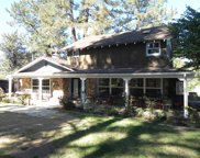 7566 Pine Blvd, Pine Valley image