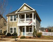 14226  Holly Springs Drive, Huntersville image