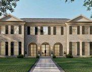 6404 Orchid Lane, Dallas image