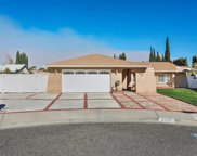2097 SHERIDAN Court, Simi Valley image