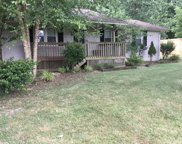 112 Sycamore Rd, Greenbrier image
