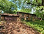 453 Cedar Circle, Waterville image