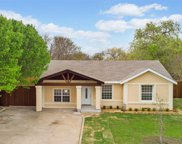 1513 15th Place, Plano image