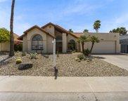 11079 E Mary Katherine Drive, Scottsdale image