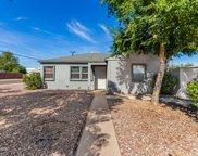 2550 W San Miguel Avenue, Phoenix image