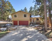 17740 Woodhaven Drive, Colorado Springs image