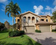 21548 Taft Ct Unit 101, Estero image