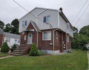 102 Wood  Street, Lynbrook image