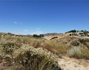 Spring Valley Road, Temecula image