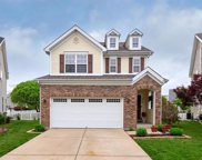 3394 Timbercross  Place, St Charles image