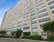 2625 Park  Avenue Unit 5B, Bridgeport image