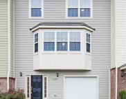 1205 Heritage Links Drive, Wake Forest image