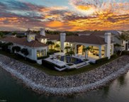 11790 Via Sorrento Pl, Miromar Lakes image