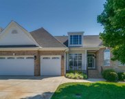 23 Ashby Grove Drive, Simpsonville image