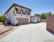 538 Trovita Ct, Escondido image
