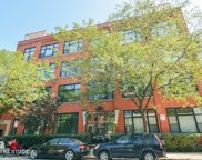 1259 North Wood Street Unit 202, Chicago image