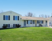 5387 ANNAPOLIS DRIVE, Mount Airy image