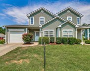 290 A Country Manor Drive Unit A, Conway image