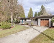 1244 165th Ave SE, Bellevue image