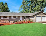 522 SW 302nd St, Federal Way image