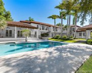 10550 Old Cutler Rd, Coral Gables image