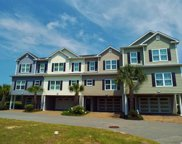 1907 Enclave Lane Unit B 104, North Myrtle Beach image