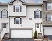 122 Manor View Dr, Manor image