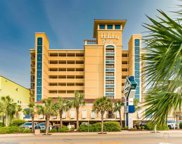 1200 N Ocean Blvd. Unit 512, Myrtle Beach image