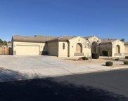 8102 W San Juan Avenue, Glendale image