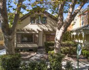 236 Walnut Ave, Santa Cruz image