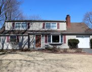 5 EDGEWATER DR, Denville Twp. image