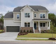 124 Silent Bend Drive Unit #Lot 9, Holly Springs image