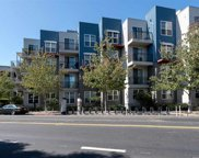 1121 40Th Street Unit 3204, Emeryville image