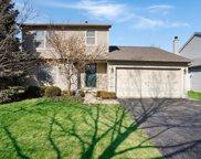 6296 Pinefield Drive, Hilliard image