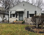 5015 Rosslyn  Avenue, Indianapolis image