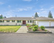 727 10th St, Snohomish image