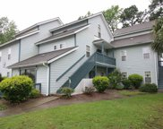 4337 Spa Drive Unit 1303, Little River image