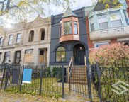 4732 South Evans Avenue, Chicago image