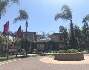 1441     Santa Lucia Road   713, Chula Vista image