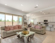 24197 S 215th Way, Queen Creek image