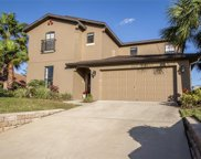3513 Foxchase Drive, Clermont image