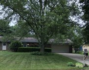 54718 Country Manor Place, Elkhart image