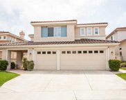 12021 Oakview Way, Rancho Bernardo/Sabre Springs/Carmel Mt Ranch image