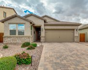 3649 E Ficus Way, Gilbert image