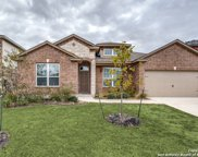 13630 Jack Heights, San Antonio image