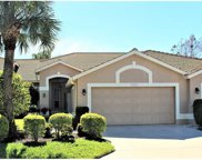 14922 Hickory Greens CT, Fort Myers image